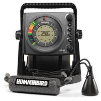 Humminbird® Ice 45 Flasher Fishfinder