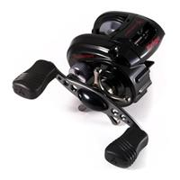 Ardent® Edge Tournament Baitcasting Reel