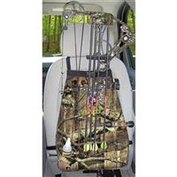 Back Seat Bow Sling, Realtree® AP™
