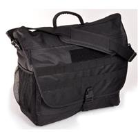 Piper Gear® Frag Bag II Laptop Bag