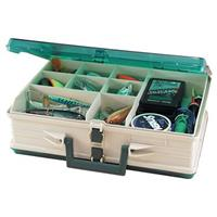 Plano® Magnum Satchel Tackle Box