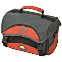 11 inch Plano® Softsider™ 3600 Tackle Bag