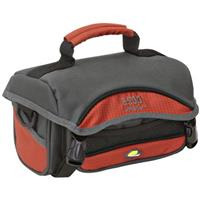 Plano® Softsider™ 3500 Tackle Bag