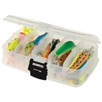 Plano® Double-sided StowAway® Tackle Box, 3449