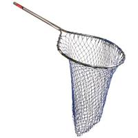 Frabill® Sportsman Super-Soft Landing Net, 2225