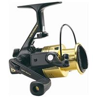 Daiwa® SS Tournament® Spinning Reel