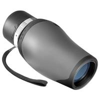 Barska Blueline 6x30mm Waterproof Monocular