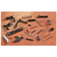 DPMS® Lower Receiver Small Parts Kit