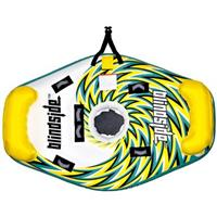 Rave® Blindside Towable