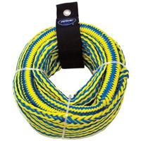 Rave® 6-Rider, Bungee 50 foot Tow Rope