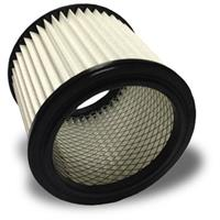 CleanForce Ash Vacuum Replacement Filter