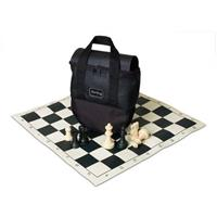 Sterling Games™ Tournament Chess Kit