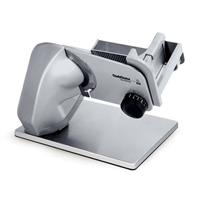 Chef's Choice® M645 Professional VeriTilt Electric Food Slicer
