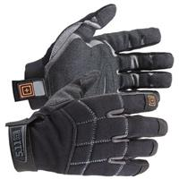 5.11 Tactical® Station Grip Gloves