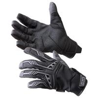 5.11 Tactical® Scene One Gloves