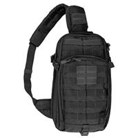 5.11 Tactical® RUSH MOAB 10 Pack, Black