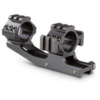 Sniper 30mm Cantilever Scope Mount