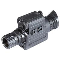 Armasight® Spark CORE Night Vision Monocular