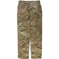 Men's 5.11 Tactical® Multicam TDU Pants