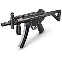 Heckler & Koch® MP5K-PDW Air Rifle