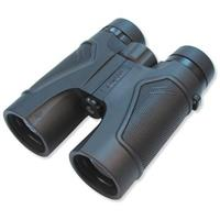 Carson® 3D Series™ 10x42mm Binoculars with ED Glass