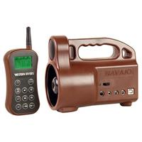 Western Rivers® Navajo Electronic Game Call
