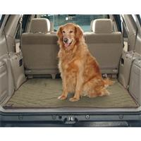 Deluxe Sta-Put™ SUV Cargo Liner from SolvIt™