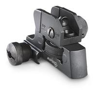 Sniper® AR-15 Detachable Rear Sight