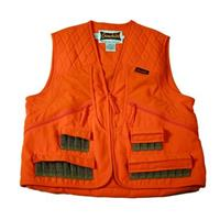 Men's Gamehide® Pheasant Vest