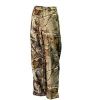 Men's Gamehide® Rubline Pants, Realtree AP