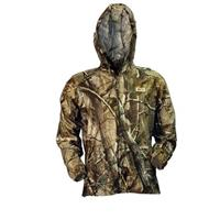 Men's Gamehide® Youth Elimitick Cover Up Jacket