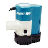 Seachoice® GPH Automatic Bilge Pump