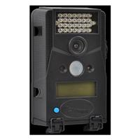 WGI Micro Red 6 IR Trail Camera