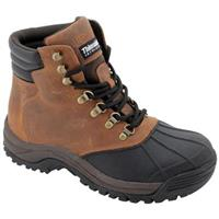 Men's Propet® Blizzard Waterproof Insulated Mid Boots