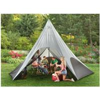 Guide Gear(R) 20 foot Teepee Shelter