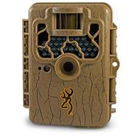 Browning® Ranger Ops Series 6MP Trail Camera