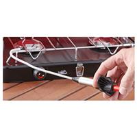 BBQ Piezo Electric Safety Igniter