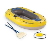 Sevylor® Caravelle 2-person Inflatable Boat