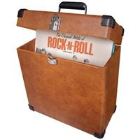 Crosley® Record Carrier Case
