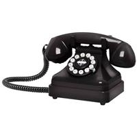 Crosley® Kettle Classic Desk Phone
