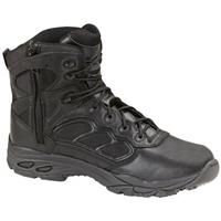 Men's Thorogood® 6 inch Side-zip Tactical Boots