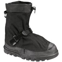 Men's Thorogood® 11 inch Voyager N.E.O.S.® Waterproof Overshoes