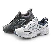 Guide Gear Men's Walking Shoes