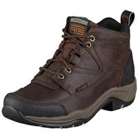 Women's Ariat® Terrain H2O Waterproof Boots