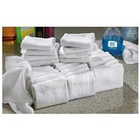 40-Pk. Terry Towels