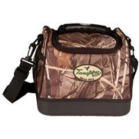 Tanglefree® Deluxe Camo Cooler Bag