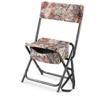Guide Gear® Highback Blind Chair