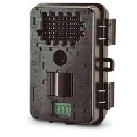 Stealth Cam® Shadow Trail 8.0MP Game Camera