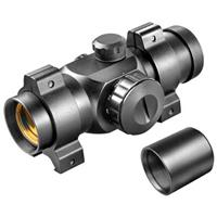 Barska® 25mm Red Dot Scope