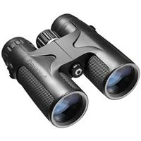 Barska® 12x42mm Blackhawk Waterproof Binoculars